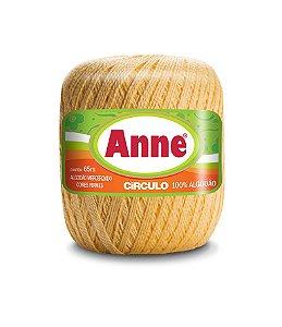 ANNE 65 - COR 1198