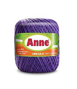 ANNE 65 - COR 6201