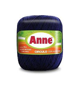 ANNE 65 - COR 2856