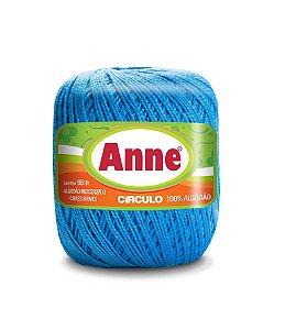 ANNE 65 - COR 2500