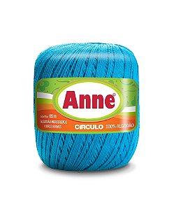 ANNE 65 - COR 2194