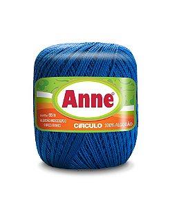 ANNE 65 - COR 2829