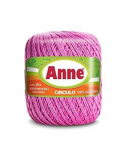 ANNE 65 - COR 6085