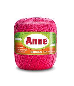ANNE 65 - COR 3334