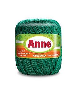 ANNE 65 - COR 5363