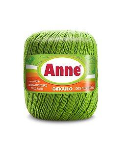 ANNE 65 - COR 5203