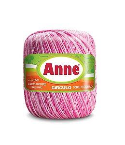 ANNE 65 - COR 9284