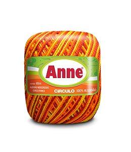 ANNE 65 - COR 9165