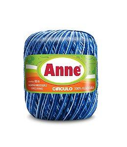 ANNE 65 - COR 9172