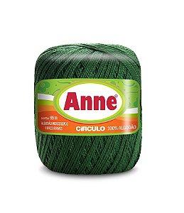 ANNE 65 - COR 5398