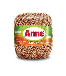 ANNE 65 - COR 9435