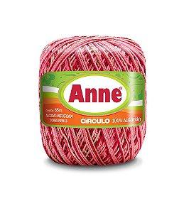 ANNE 65 - COR 9200