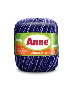 ANNE 65 - COR 9563