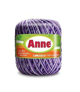 ANNE 65 - COR 9587