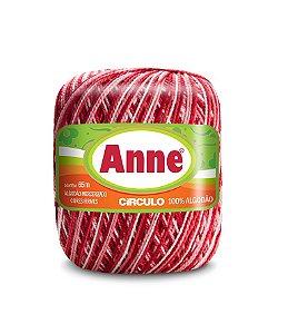ANNE 65 - COR 9202