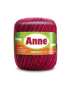 ANNE 65 - COR 9245