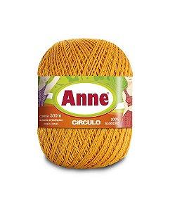 ANNE 500 - COR 7030
