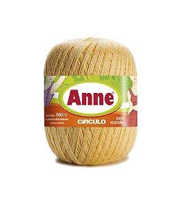 ANNE 500 - COR 1198