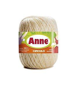 ANNE 500 - COR 1074