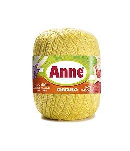 ANNE 500 - COR 1236