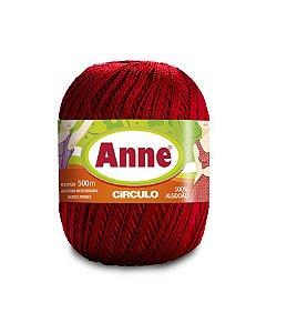 ANNE 500 - COR 3402