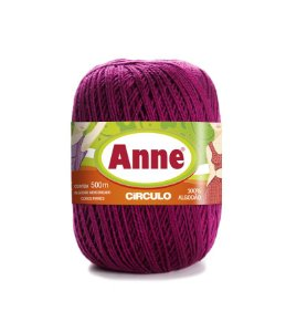 ANNE 500 - COR 3794