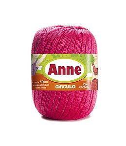 ANNE 500 - COR 3334