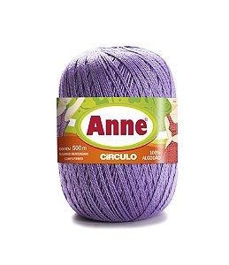 ANNE 500 - COR 6399