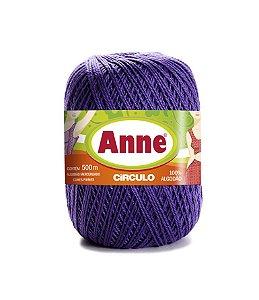 ANNE 500 - COR 6482