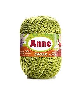 ANNE 500 - COR 5800