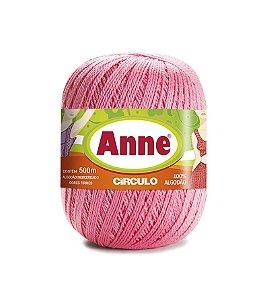 ANNE 500 - COR 3048