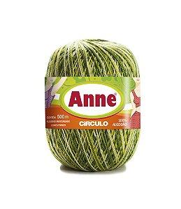 ANNE 500 - COR 9462