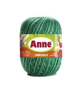 ANNE 500 - COR 9440