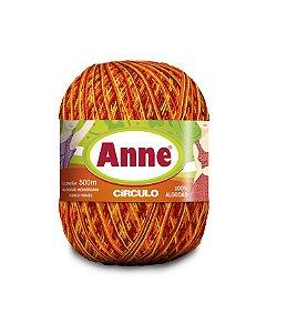 ANNE 500 - COR 9165