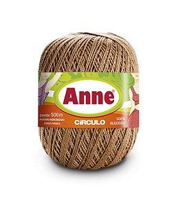 ANNE 500 - COR 7148