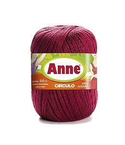 ANNE 500 - COR 7136