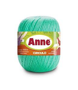 ANNE 500 - COR 5743