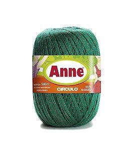 ANNE 500 - COR 5363
