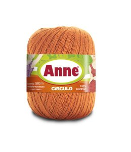 ANNE 500 - COR 4131