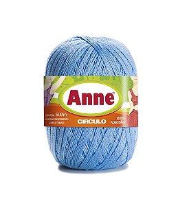 ANNE 500 - COR 2137