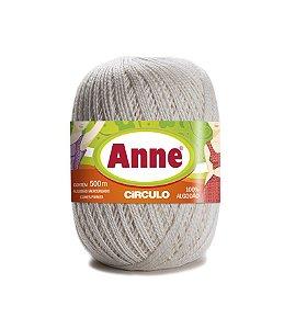 ANNE 500 - COR 8176