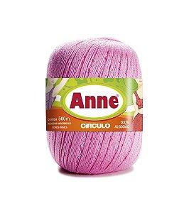 ANNE 500 - COR 3131