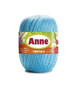 ANNE 500 - COR 2151