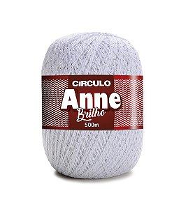 ANNE BRILHO 500 - COR 8001