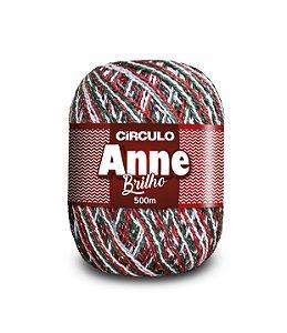 ANNE BRILHO 500 - COR 9070