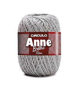 ANNE BRILHO 500 - COR 8418