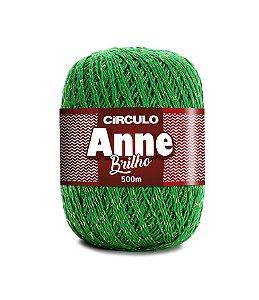 ANNE BRILHO 500 - COR 5767 OURO
