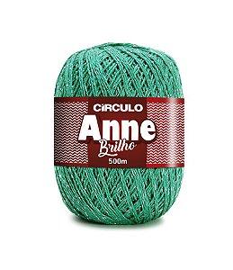 ANNE BRILHO 500 - COR 5728