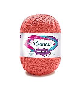 CHARME - COR 4004