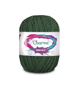CHARME - COR 5398
